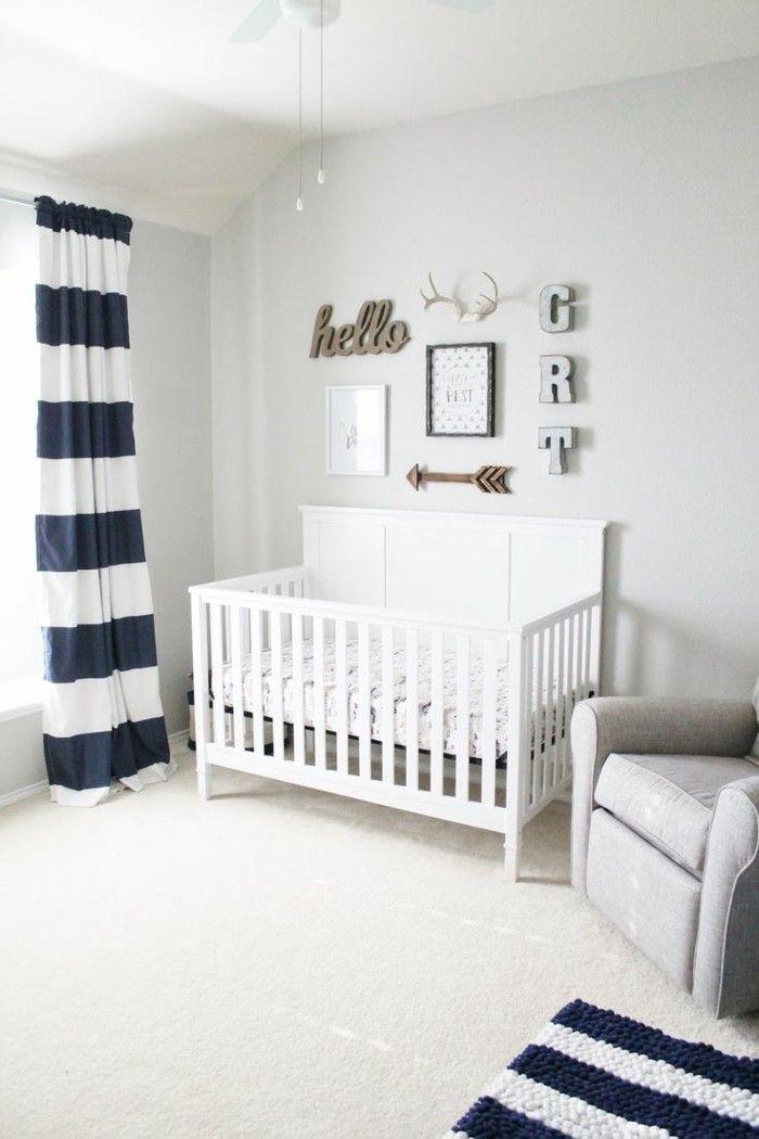 Babyzimmer farben richtig ausw hlen und kombinieren baby for Babyzimmer farben
