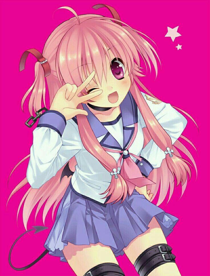 Pin by Ame Takanashi on Anime\( o )/& Manga (ㆁωㆁ*) Angel