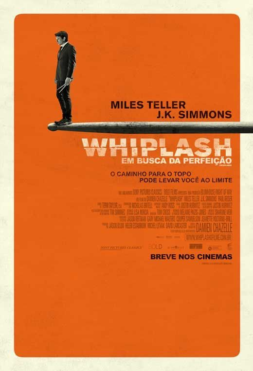 Whiplash Brazilian 11x17 Movie Poster 2014 Whiplash Movie Best Movie Posters Movie Posters