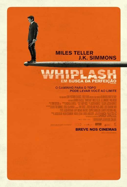 Whiplash Brazilian 11x17 Movie Poster 2014 Whiplash Movie Best Movie Posters Movie Posters