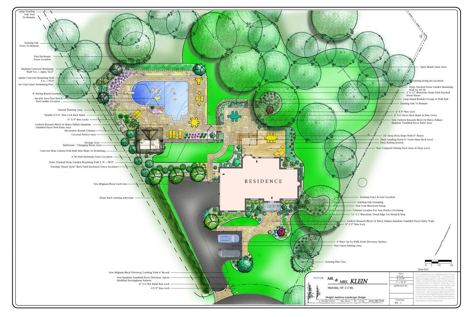 My Landscape Design Tips Will Serve As An Introduction For Beginners And Inspire Free Landscape Design Software Free Landscape Design Landscape Design Software