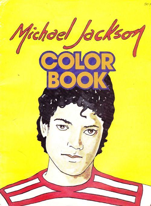 michael jackson dioramas michael jackson coloring book