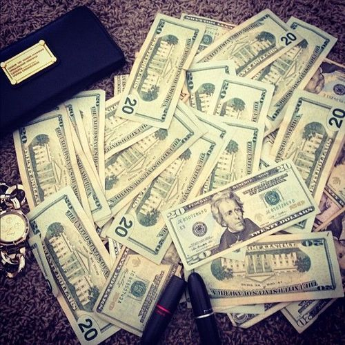 Pin De Cristina Garcia En Money Money Money Con Imagenes Dinero Billetes
