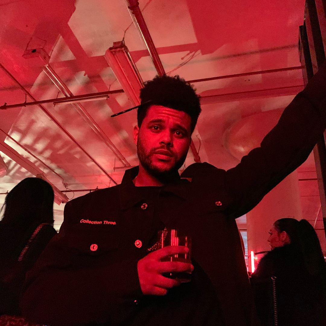 Pin by Melissa on Abel♥ The weeknd, Abel the weeknd, Guy