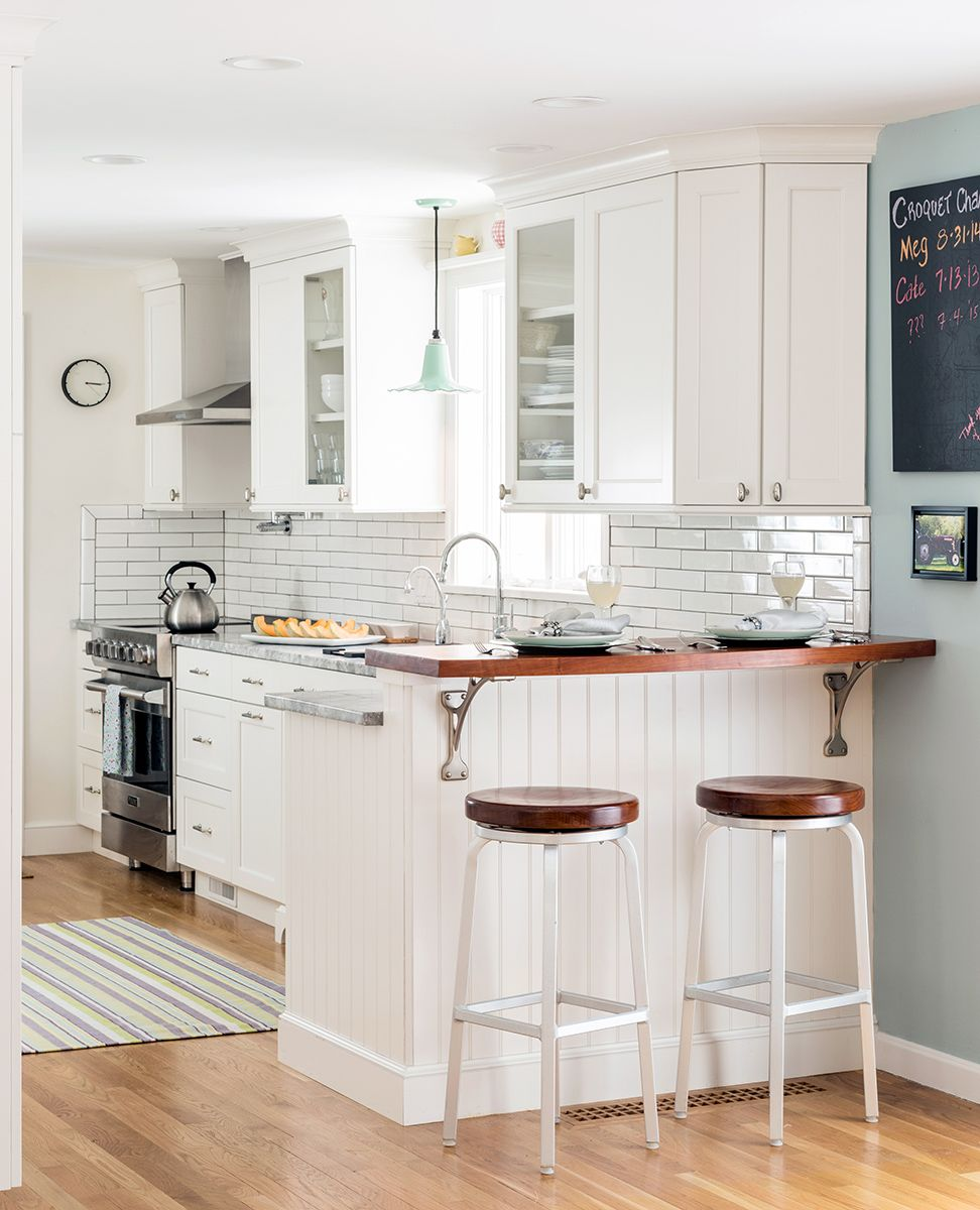 kitchens classic kitchen interiors shiplap kitchen herringbone backsplash kitchen on kitchen interior classic id=50386