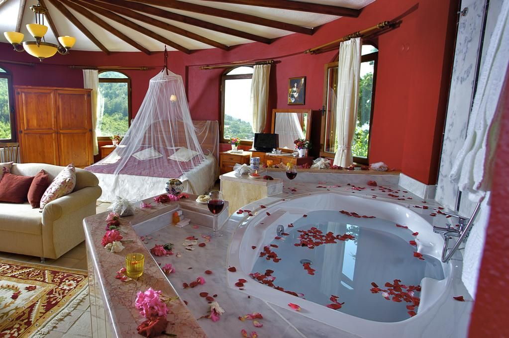 Bedroom For Honeymoon Ephesus Boutique Hotel Find This Pin And More On Andaman Nicobar Islands
