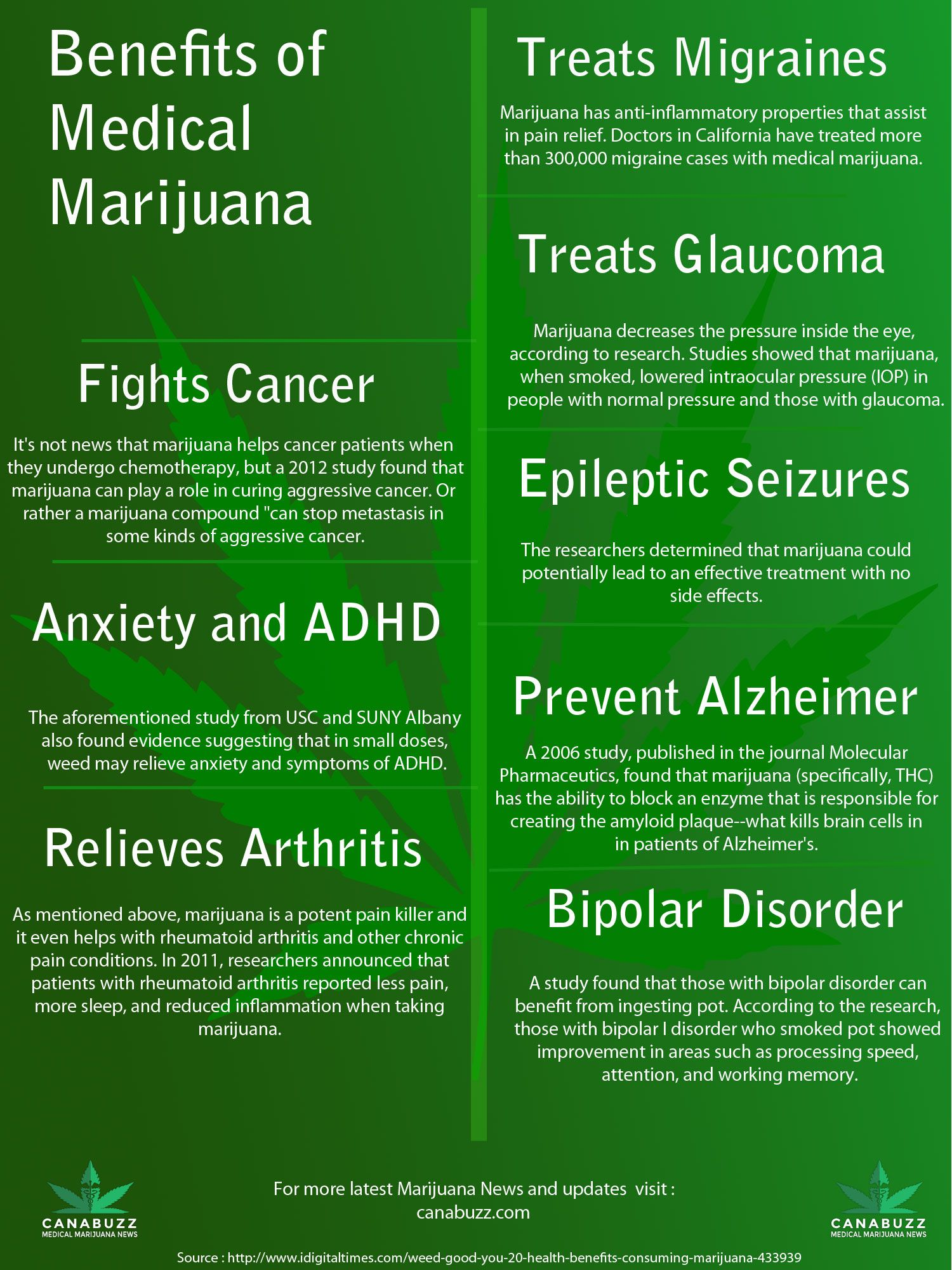 the many benefits of medicinal marijuana essay The benefits of medical marijuana essay  medicinal marijuana has potential to help  medical marijuana has a great amount of benefits and may be better.