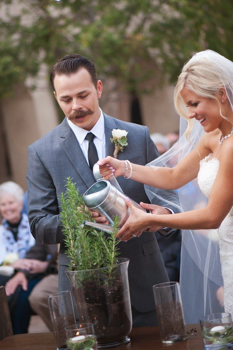 serra plaza l orange county wedding planners table 7 events