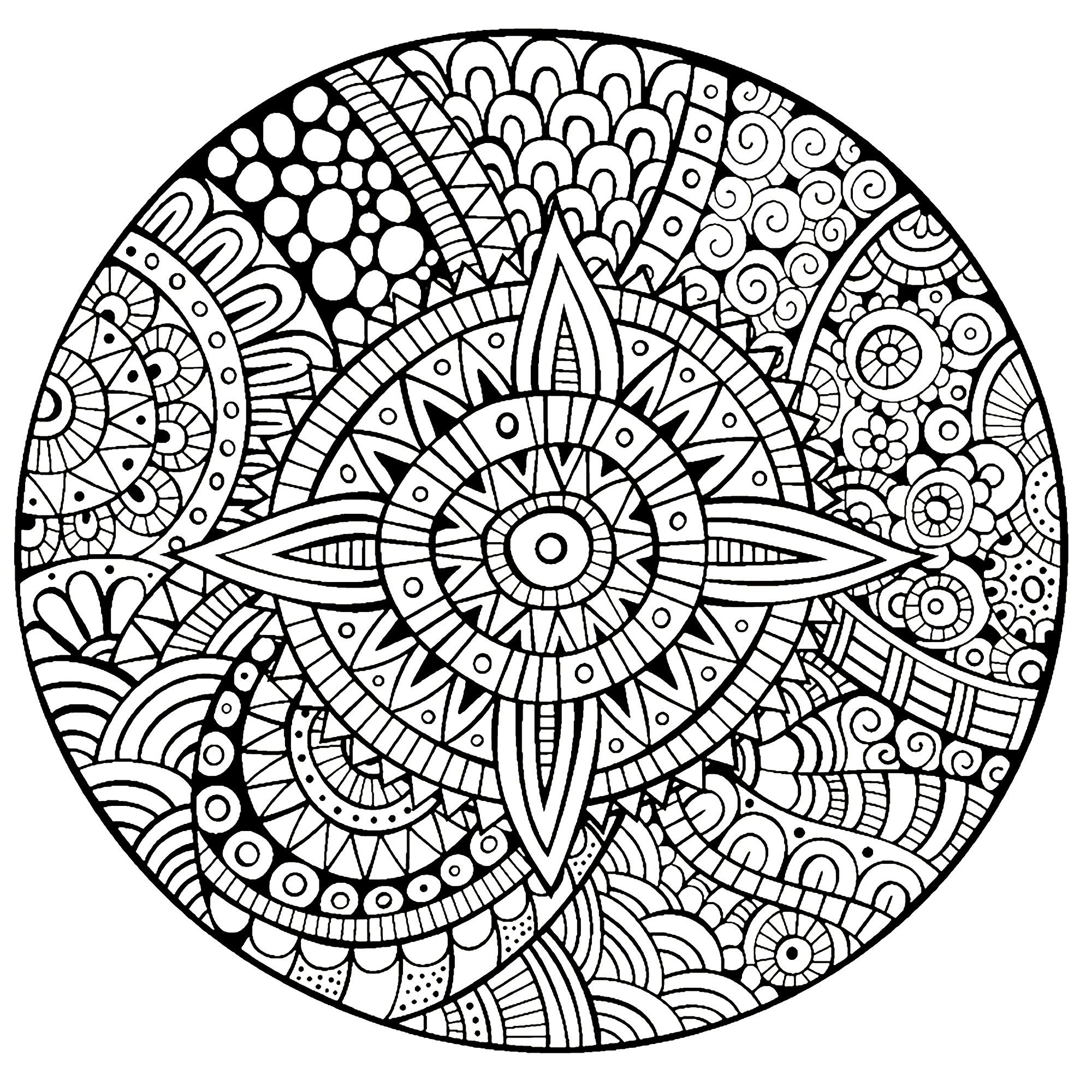 Coloring Pages Games Free Online Inspirational Elegant Coloring Games Line Disney Col Unicorn Coloring Pages Bear Coloring Pages Coloring Pages Inspirational