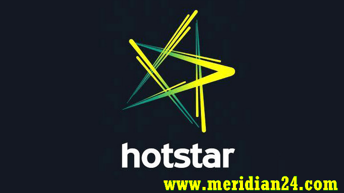 Hotstar Download For iPhone - Free Hotstar App for iOS Devices