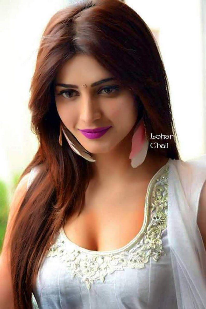 Shruti Hassan Bollywood Actress  Woman Crush  Most -7128