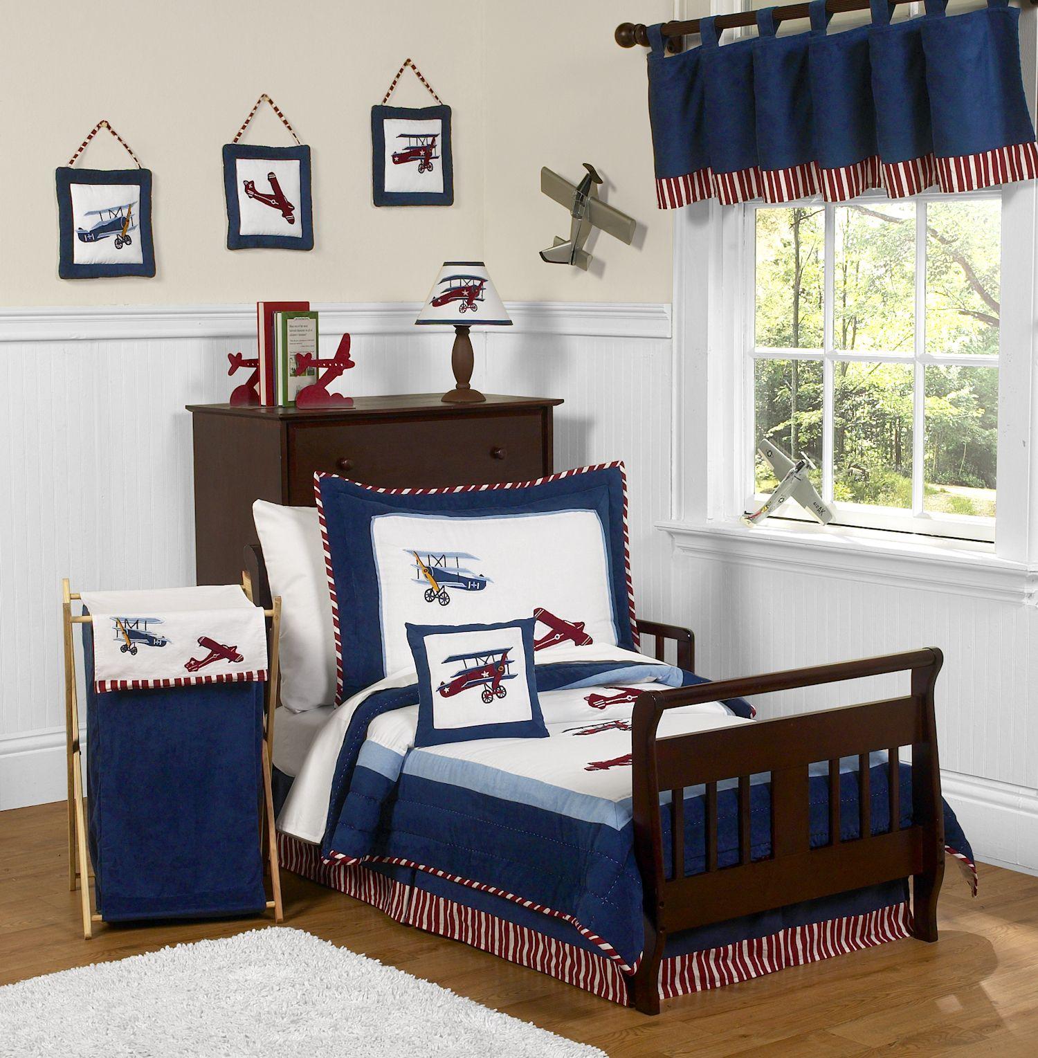 1000+ images about modern boy bedroom designs on pinterest
