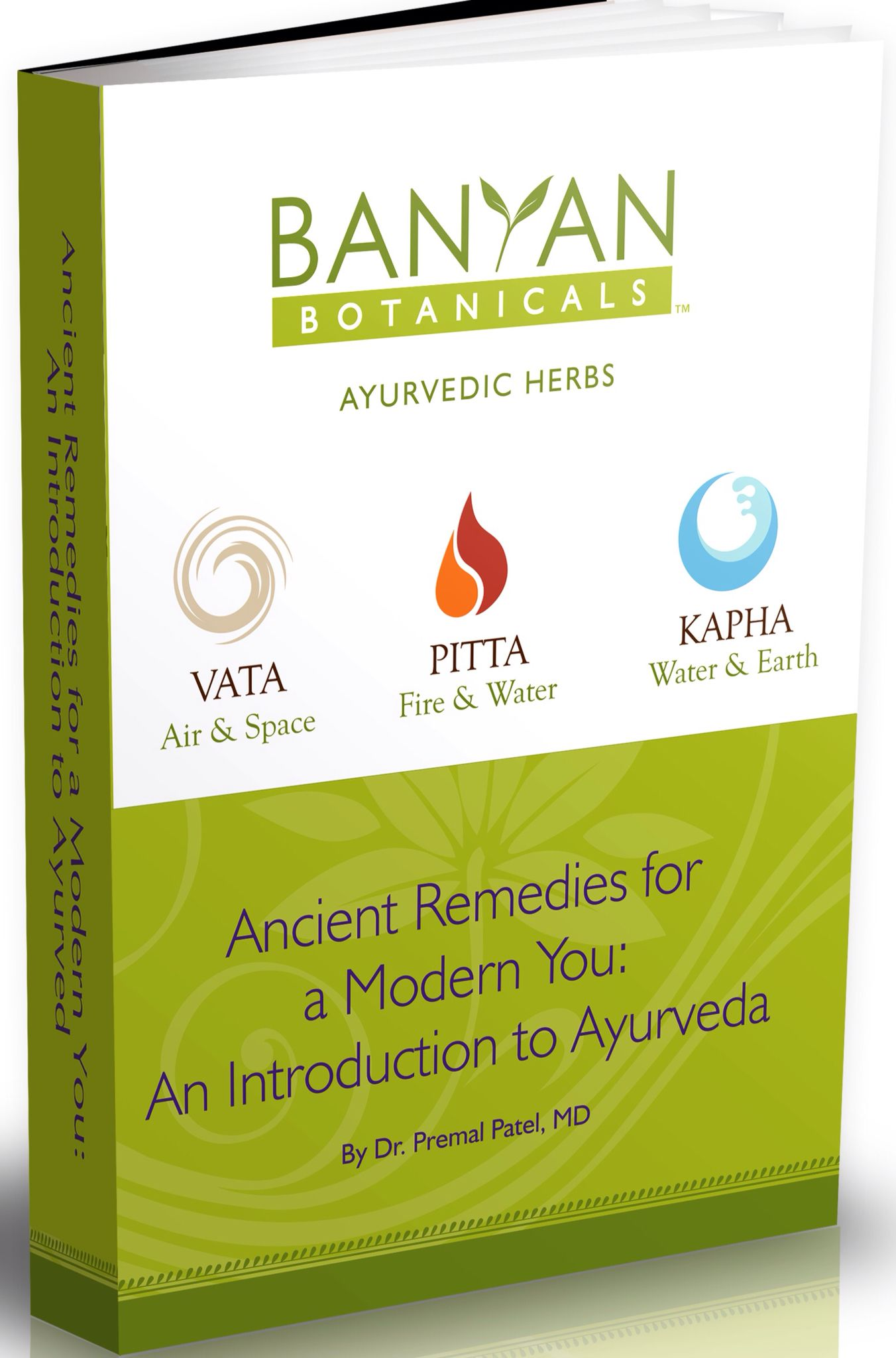 25+ The complete book of ayurvedic home remedies by vasant lad ideas