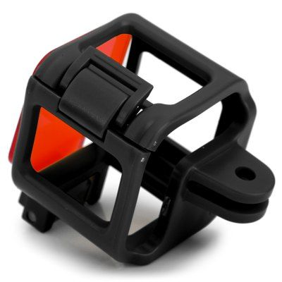CP-GP316 Diving Filter Lens Frame Cage #shoes, #jewelry, #women, #men, #hats