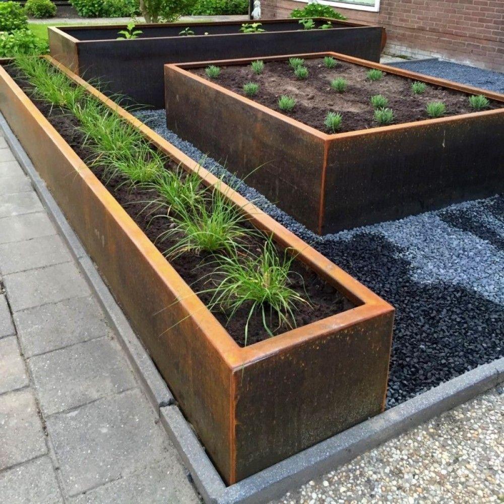 Stapelblok cannes 60x15x15 cm flower child in 2018 t for Intratuin wijchen