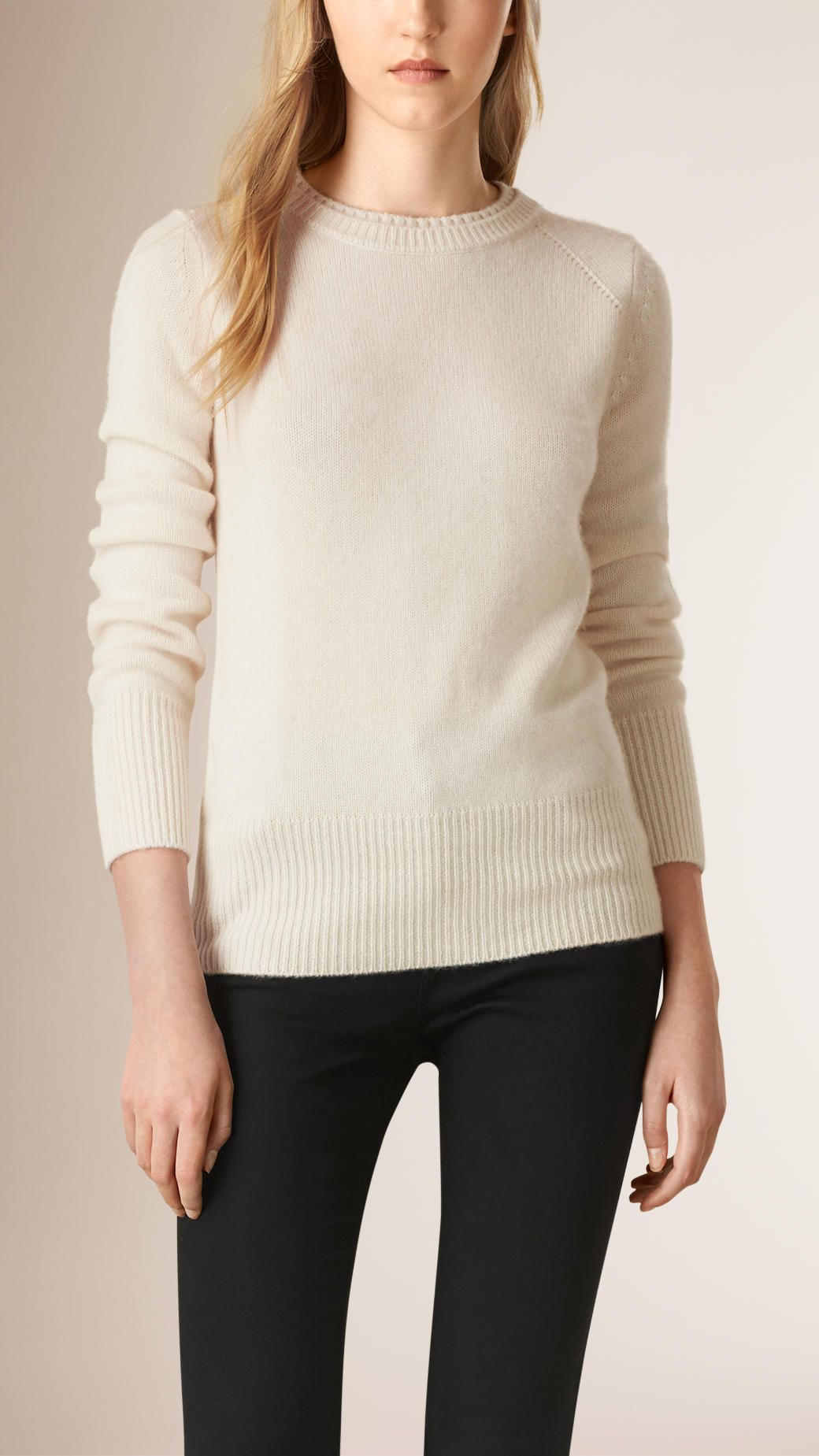 7397074e08866e Women's Clothing   Want to wear   Sweaters, Cashmere sweaters ...