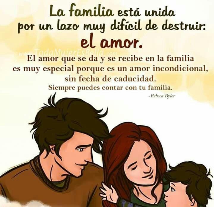 Familia Love Quotes Quotes Ecard Meme