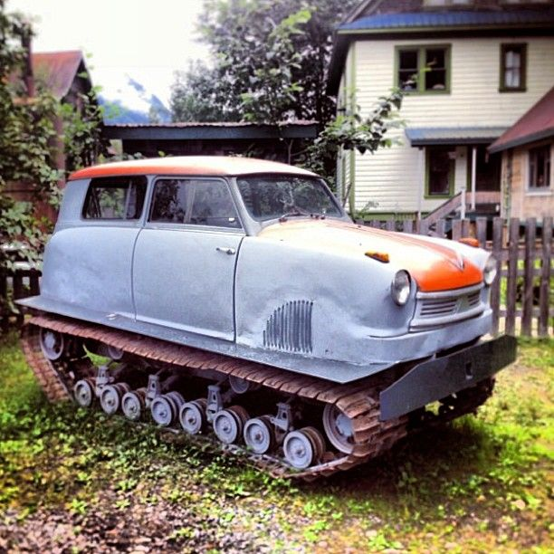 Vehicles, Cars, Weird Cars
