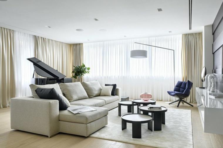 #Interior Design Haus 2018 Ideen Für Die Inneneinrichtung   50 Designzimmer  #Innenarchitektur #Schlafzimmer