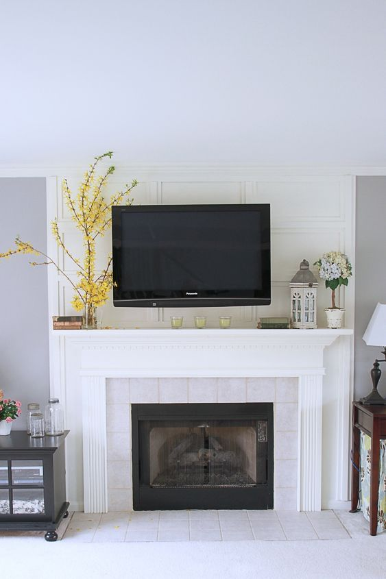The Next Big Home Trends, According To Pinterest | Living rooms ...