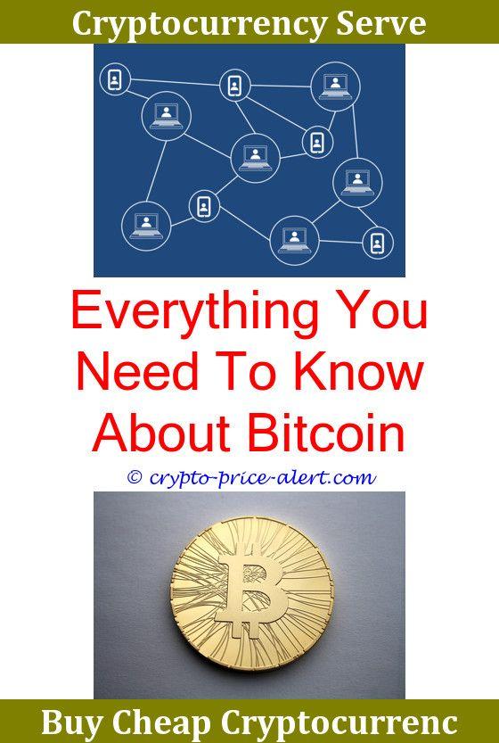 Myriad Cryptocurrency