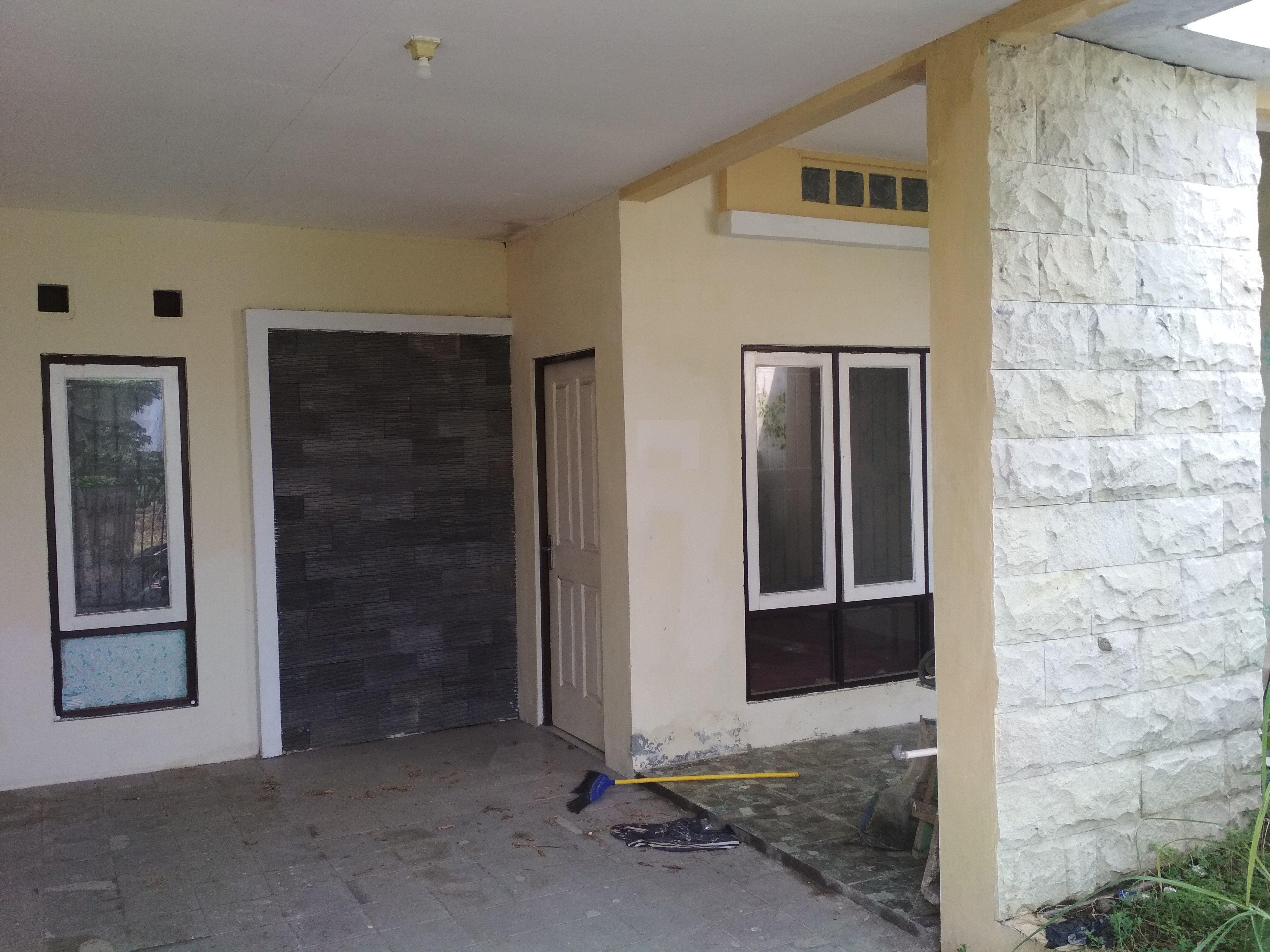 Apakah Anda Membutuhkan Rumah Idaman Mewah 2 Lantai 1