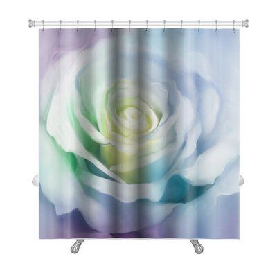 World Menagerie Singita Close Up Of Rose Petals Premium Single