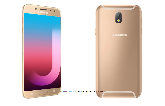 Samsung Galaxy J7 Pro Full Specifications And Price Details Samsung Galaxy Galaxy Samsung