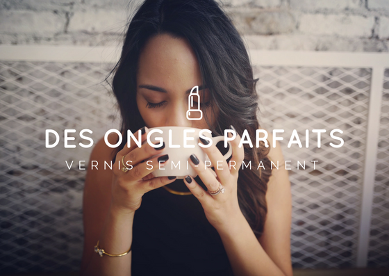 http://cubanights.weebly.com/blog/des-ongles-parfaits