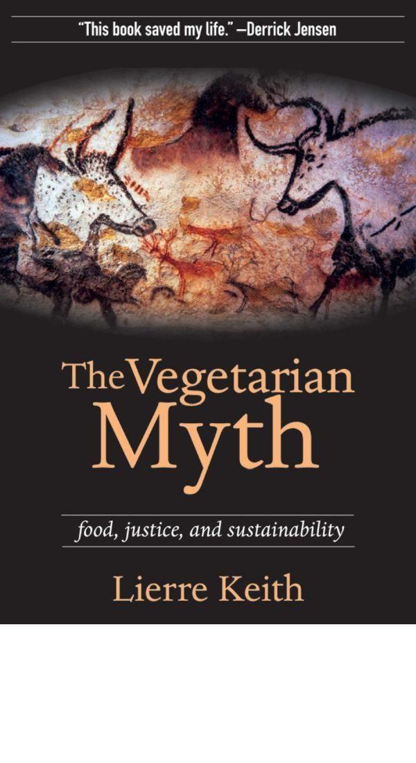 Download vegan ebook for life