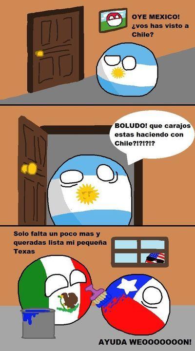 Traducciones Y Imagenes De Countryhumans Imagenes Kul Memes Informaticos Memes Divertidos Y Memes Graciosos