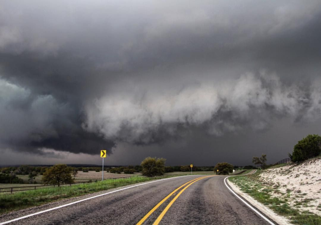 Central texas storm images amazing nature sky photography