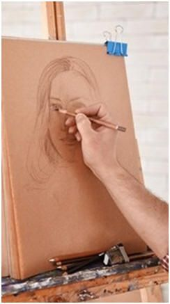 1 000 Free Drawing Lessons Learn How To Draw Or How To Get