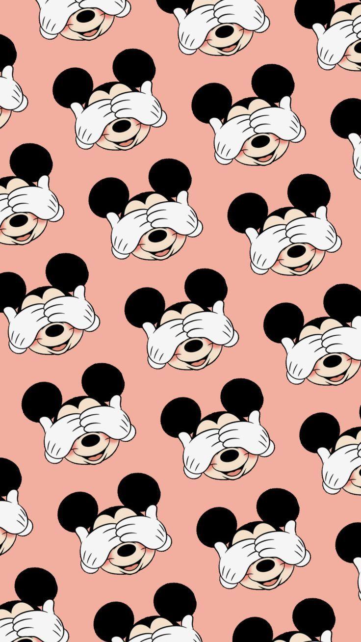 Iphone Wallpaper - Ayyy ... Das Mickey kann nicht sehen, was zwischen deiner platonischen Liebe und deiner geschieht -  - #hintergrundbilder