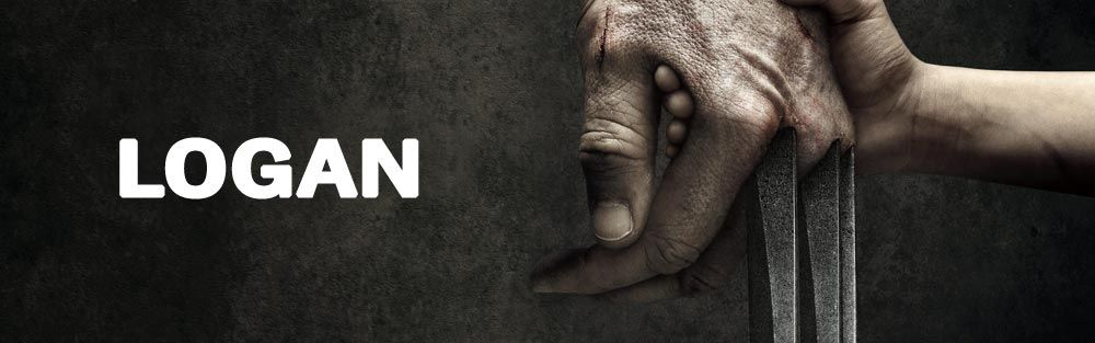 Logan Movie Stream