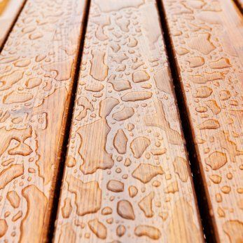 Homemade Deck Cleaner Recipes Gardening Deck Cleaner