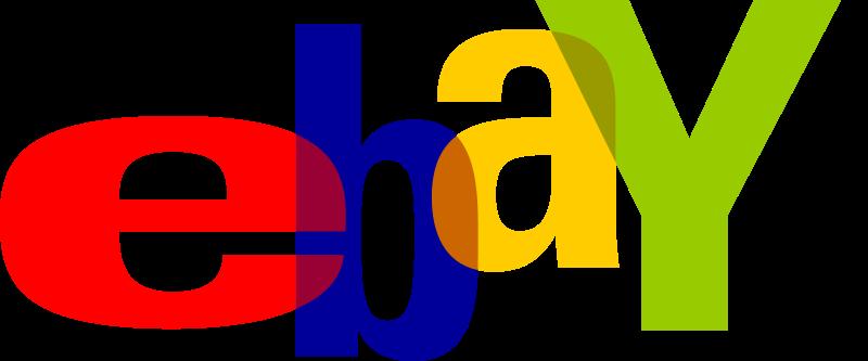 File Ebay Former Logo Svg Wikipedia The Free Encyclopedia Ebay Business Selling On Ebay Ebay Hacks