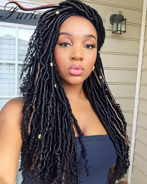 Alibaba Manufacturer Directory Suppliers Manufacturers Exporters Locs Hairstyles Goddess Braids Hairstyles Faux Locs Hairstyles