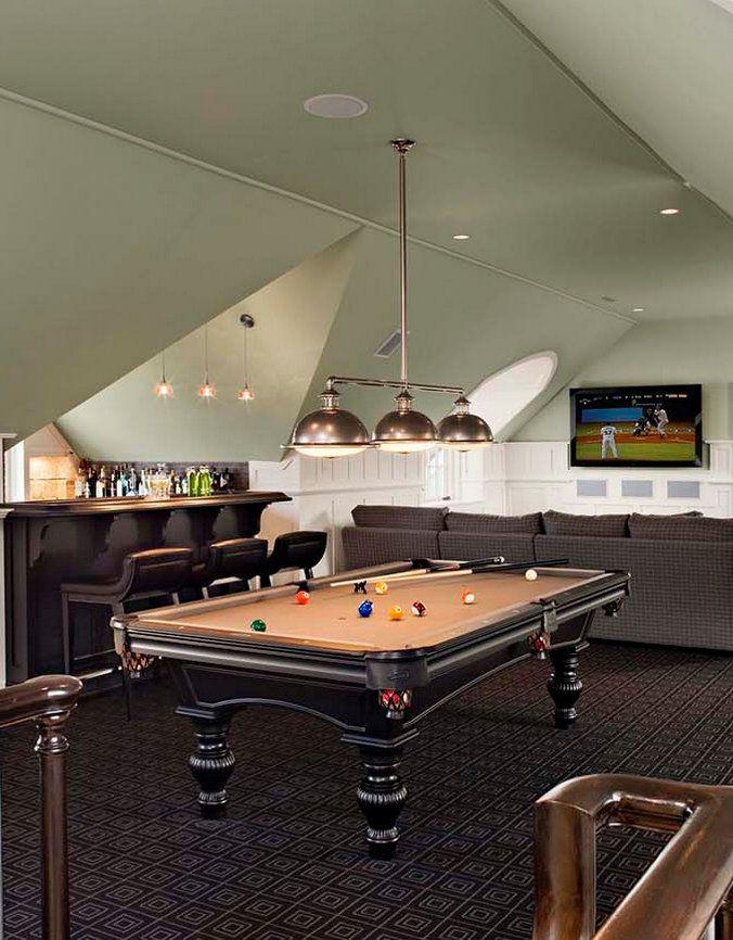 50 Stunning Home Bar Designs Style Estate Disenos De Bares De Casa Bar En Casa Diseno De Barra