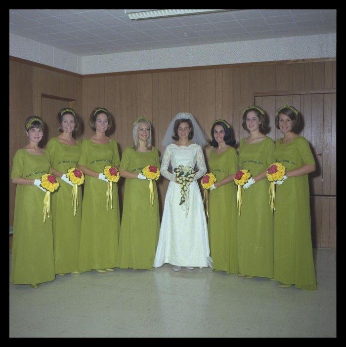 Pin By Jenny Ennvy On A Vintage Wedding