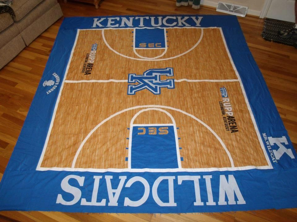 Basketball Quilt Quilt Patterns Sports Quilts Boy Quilts