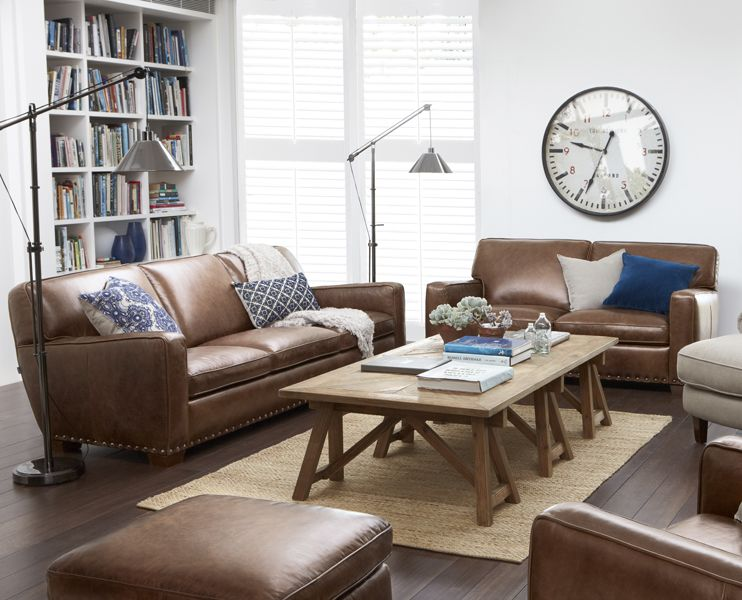 Hermitage Sofa From Freedom The Other One We Like Such A