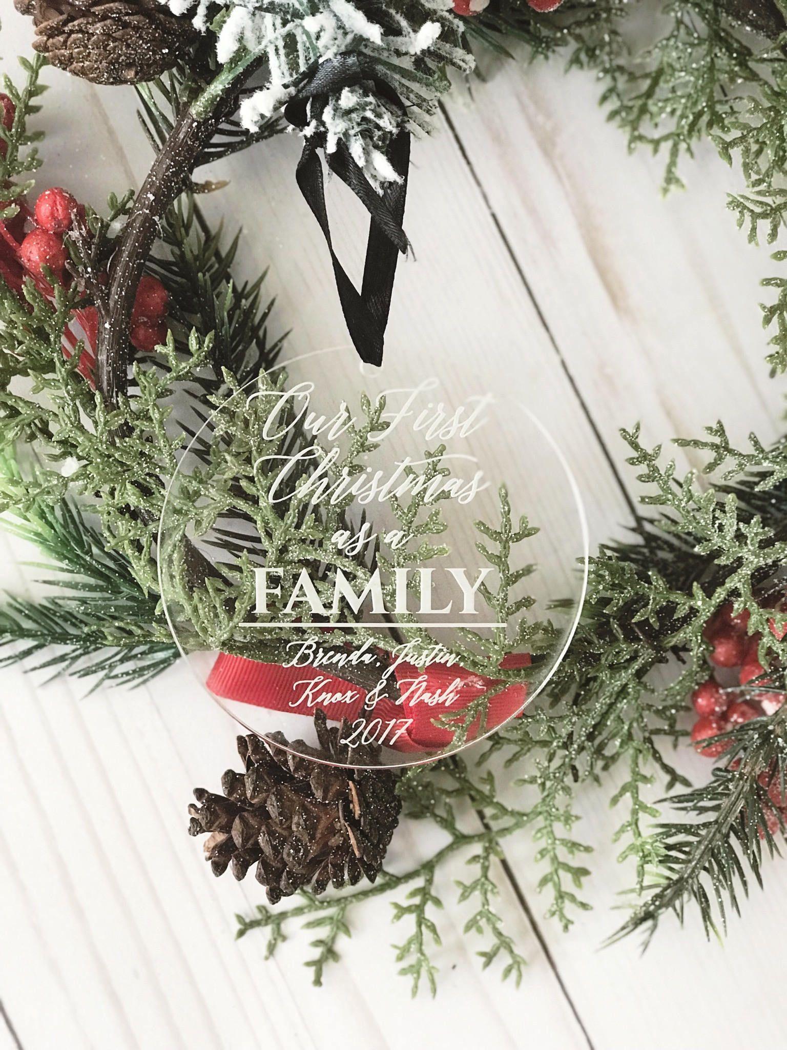 Pin On Christmas Gift Wrapping