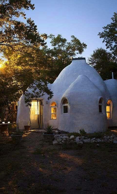 Pin by Hargobind Dhillon on casa   Cob house. Earthship home. Earth homes