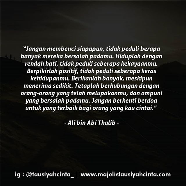 Pin By Tausiyah Cinta On Tausiyahcinta Pinterest Islamic Quotes