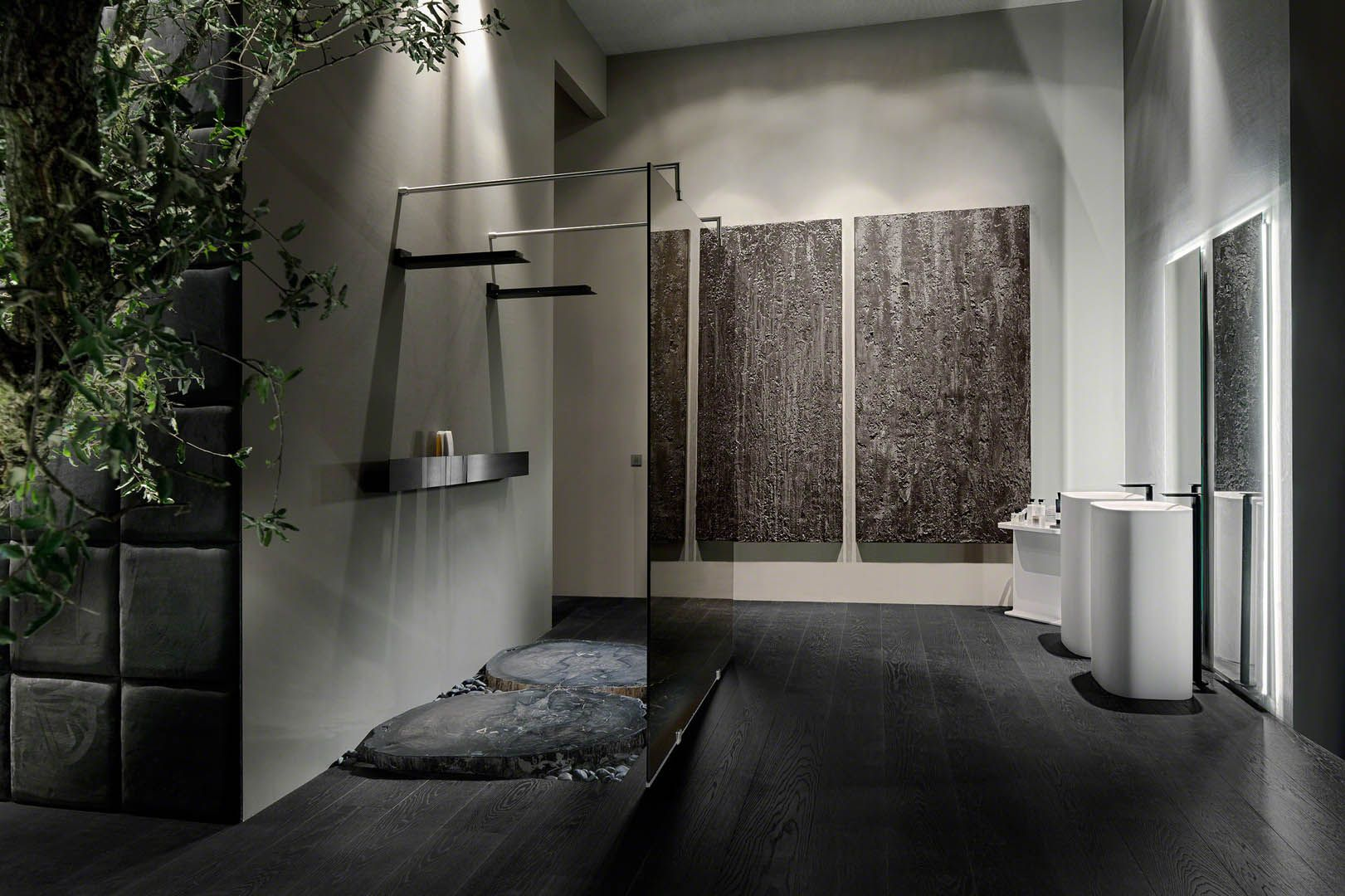 home wellness design #kolenik #ecochic #design #lifestyle, Innenarchitektur ideen