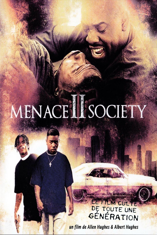 Voir Menace Ii Society 1993 En Streaming Vf Hd Film Film Streaming Film A Voir
