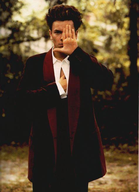 Illuminati Schauspieler