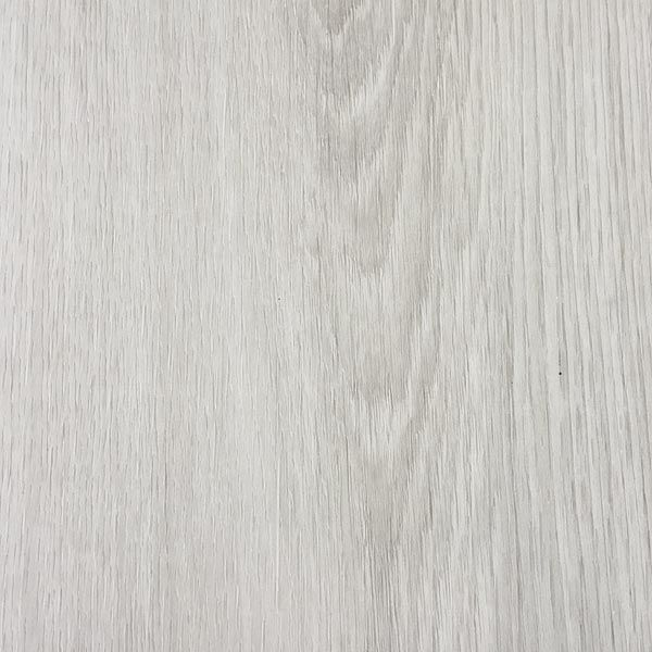 Plank White Oak Click Vinyl Flooring