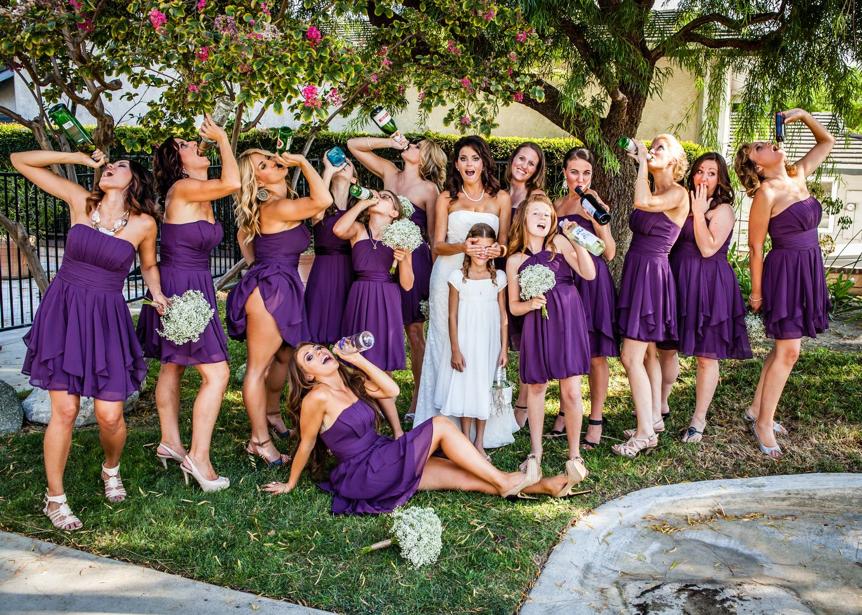 Pin On Everything Bridesmaids